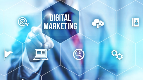 ss-digital-marketing